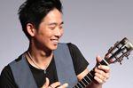 Ukulele master Jake Shimabukuro performs Oakville concert March 5
