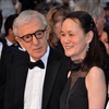 Woody Allen; 'I made Soon-Yi's life better'-Image1