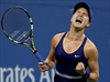 Bouchard named WTA's most improved player-Image1