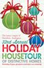 Junior League Design Day Out Holiday House Tour Saturday, November 15, 2014