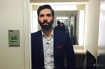 Roosh V cancels all International meetups over safety concerns