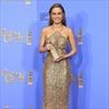 Brie Larson talks estranged father-Image1