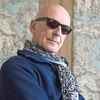 Kim Mitchell to play Red Carpet Evening for CLH in Midland