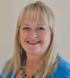 Meet the candidate: Teresa Whitmore; Former Belleville coun. wants to – Image 1