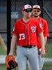 Happy to have a 'J-O-B,' Lind lands in camp with Nationals-Image1