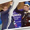 Oosterhoff's byelection win