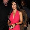 Kourtney Kardashian not fazed by Scott Disick's 'fling'-Image1