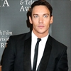 Jonathan Rhys Meyers admits minor relapse-Image1