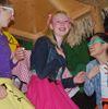 John Knox Christian School's spring musical