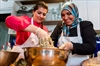 Newcomer Kitchen keeps Syrian food culture alive in Canada-Image1