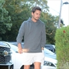 Scott Disick is battling severe anxiety-Image1
