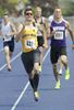 South Regionals Track & Field Championships