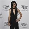 Christina Grimmie's autopsy results revealed -Image1