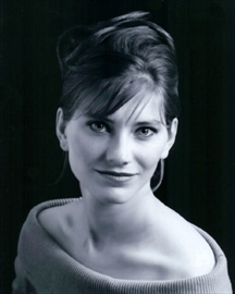 Jennifer Enns Modolo
