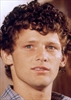 Manitoba to rename holiday after Terry Fox-Image1