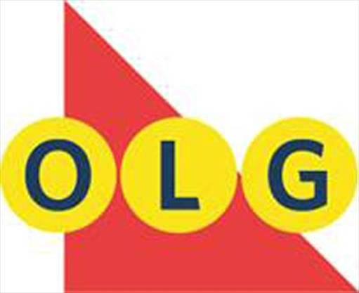 Olg Ontario Lottery And Gaming Corporation