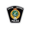 Daytime break-ins to Oakville homes continue