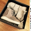Kanye West sends Brooklyn Beckham birthday trainers-Image1