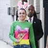 Miley Cyrus: No rules for VMAs-Image1
