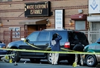 Dispute outside church leaves 2 fatally shot, 4 injured-Image1