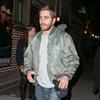 Jake Gyllenhaal is dating Ruth Wilson?-Image1