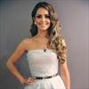 Cheryl Fernandez-Versini 'so sick' of thin label-Image1