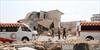 Rebels, civilians to evacuate long-besieged Damascus suburb-Image7