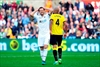 Bradley waiting for 1st win at Swansea after draw vs Watford-Image1