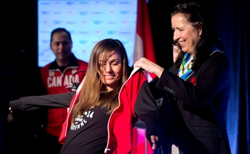Tricia Smith elected new COC president-Image1