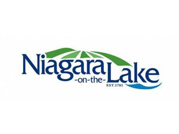 Town of Niagara-on-the-Lake logo