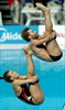 Canada wins mixed  diving silver at worlds-Image1