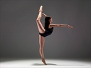 Argentinian dancer wakes from coma in B.C.-Image1