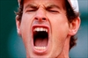 Djokovic, Nadal, Murray reach 2nd round at French Open-Image2