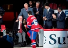Jacques Demers released from hospital-Image1