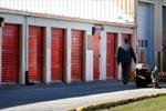 Police find dead infants in storage locker-Image1