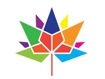 Canada's 150th