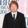 Ed Sheeran thinks Taylor Swift is 'too tall'-Image1