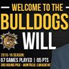 Hamilton Bulldogs trade for Will Bitten