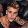 Justin Bieber's 'sombre' religious trip-Image1