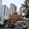 Atlantic City struggles to remake itself as another casino faces closure