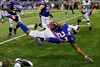 Bills rout Jets 38-3 in rescheduled game-Image1