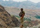 Pakistan to build fence along disputed Afghan border-Image1