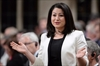 Monsef citizenship could be revoked: lawyers-Image1