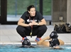 Begin named Canadian women's water polo coach-Image1