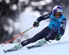 Pinturault takes big 1st run lead in World Cup giant slalom-Image1