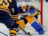 St. Louis Blues 7-3 under Yeo following in-season firing-Image1