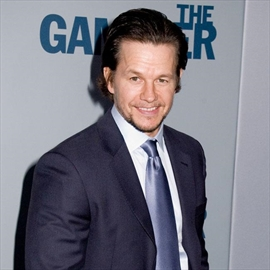 Mark Wahlberg had 'confrontations'-Image1