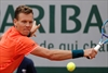 The Latest: Berdych being tested by Paire at French Open-Image1