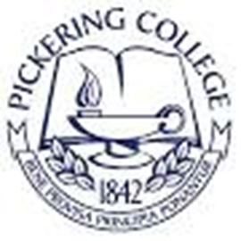 Pickering College