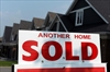 Home prices are rising faster, CMHC says-Image1